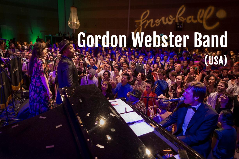 Gordon_edited