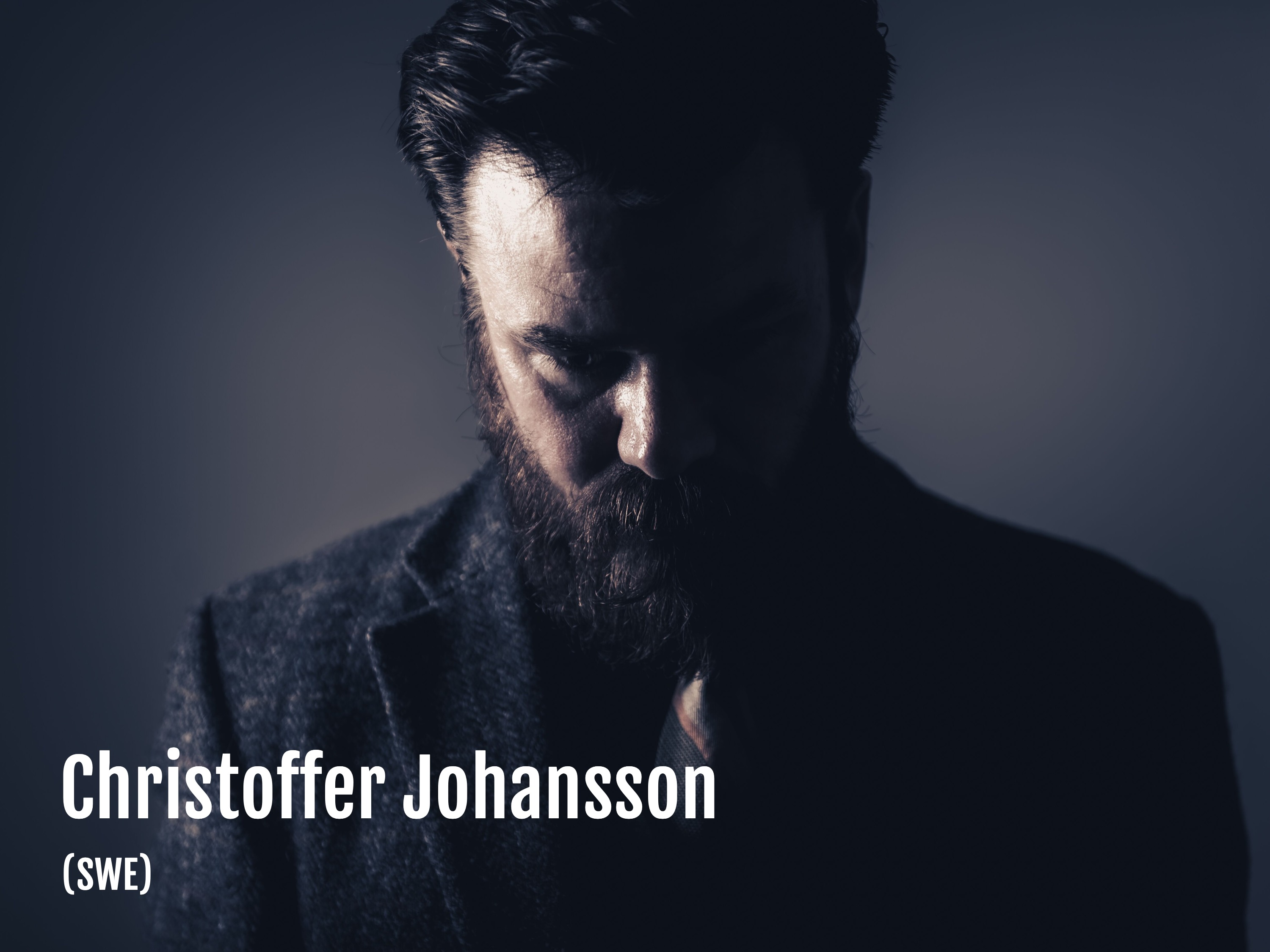 christoffer_edited