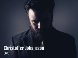 christoffer_edited