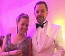 Hasse & Marie Mattsson