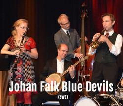 Joakim-Falk-Blue-Four-2015_edited