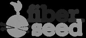 TFS_Logo_nobg_b&w_sm.png