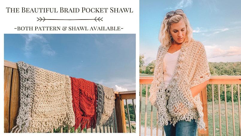 The Beautiful Braid Pocket Shawl.jpg