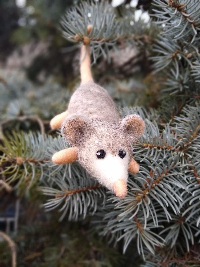 possum c - Julie Adams.jpg