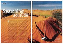 Namibia, Kakoveld, Travel, Africa, Tourism, Adventure,