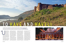 Ultratravel, National, Rajasthan, India, Travel, Tourism,