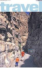 National, Oman, Jebel Hajar, Hajar Mountains, Travel, Tourism,