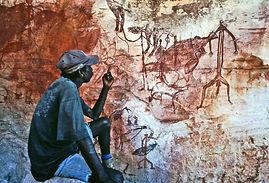 FT, Australia, Northern Territory, Arnhem Land, Outback, Aboriginal Art, Aboriginal, Culture, Travel, Tourism,