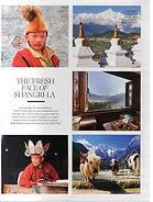Ultratravel, China, Yunnan, Travel, Shangrila,