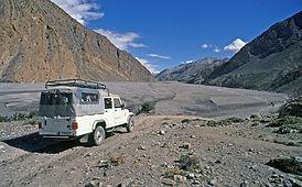 Independent, Nepal, Mustang, Trekking, Travel, Tourism,