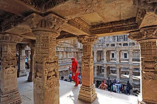 Telegraph, India, Gujarat, Travel, Tourism,
