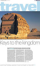 National, Saudi Arabia, Arabia, Travel, Tourism,