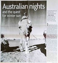 FT, Australia, Northern Territory, Camels, Camel Safari, Travel, Tourism,