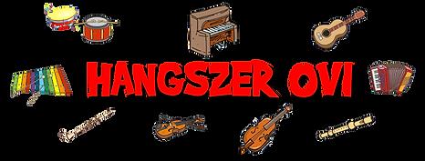 hangszer_ovi_piros.png