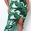 Thumbnail: Deity The Tea Slit Dress