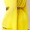 Thumbnail: Deity Canary Princess