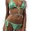 Thumbnail: Siren Swimwear