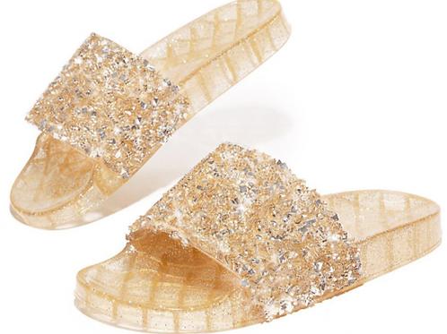 Deity Crystal Gems