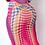 Thumbnail: Deity Pop Rocks Dress