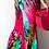 Thumbnail: Deity Ariel Dress