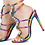 Thumbnail: Deity Rainbow Bling