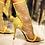 Thumbnail: Deity Iconic Bling Stiletto