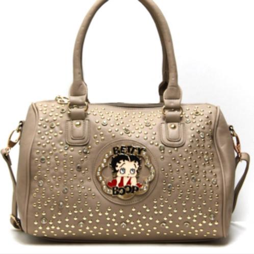 BettyBoopIcon Bag