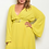 Thumbnail: Lemon Drop Maxi Dress