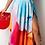Thumbnail: Deity Picasso Dress