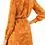 Thumbnail: Golden Girl Floral Dress