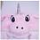 Thumbnail: Led lit Unicorn Move-able Ears Hat