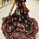 Thumbnail: Night Garden Dress