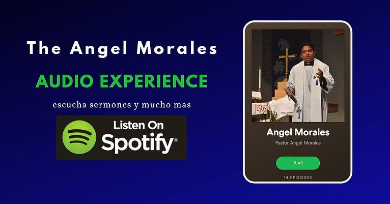 Spotify (1).jpg