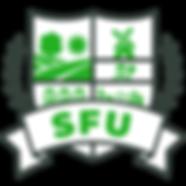 sfu-favicon (1).png