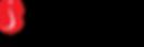 Johnnys Logo 1.png