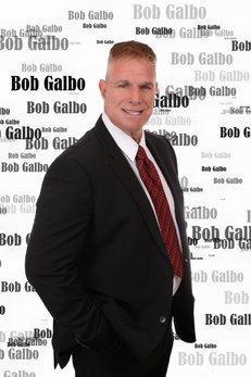 bob galbo IMG_0039_pp text .jpg