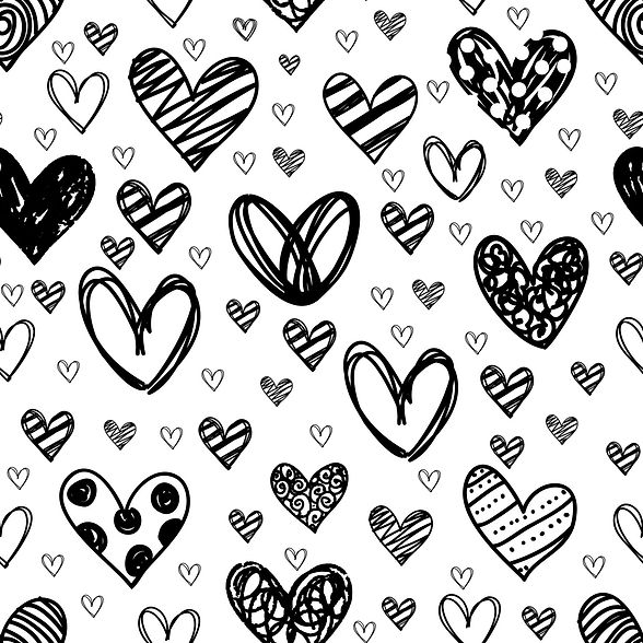 free-hearts-brushes.jpg