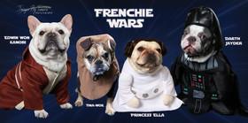 frenchie wars logo.jpg