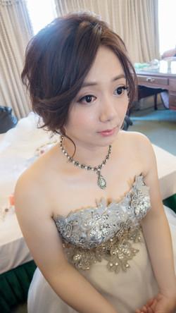 屏東玫琪新娘(結婚)