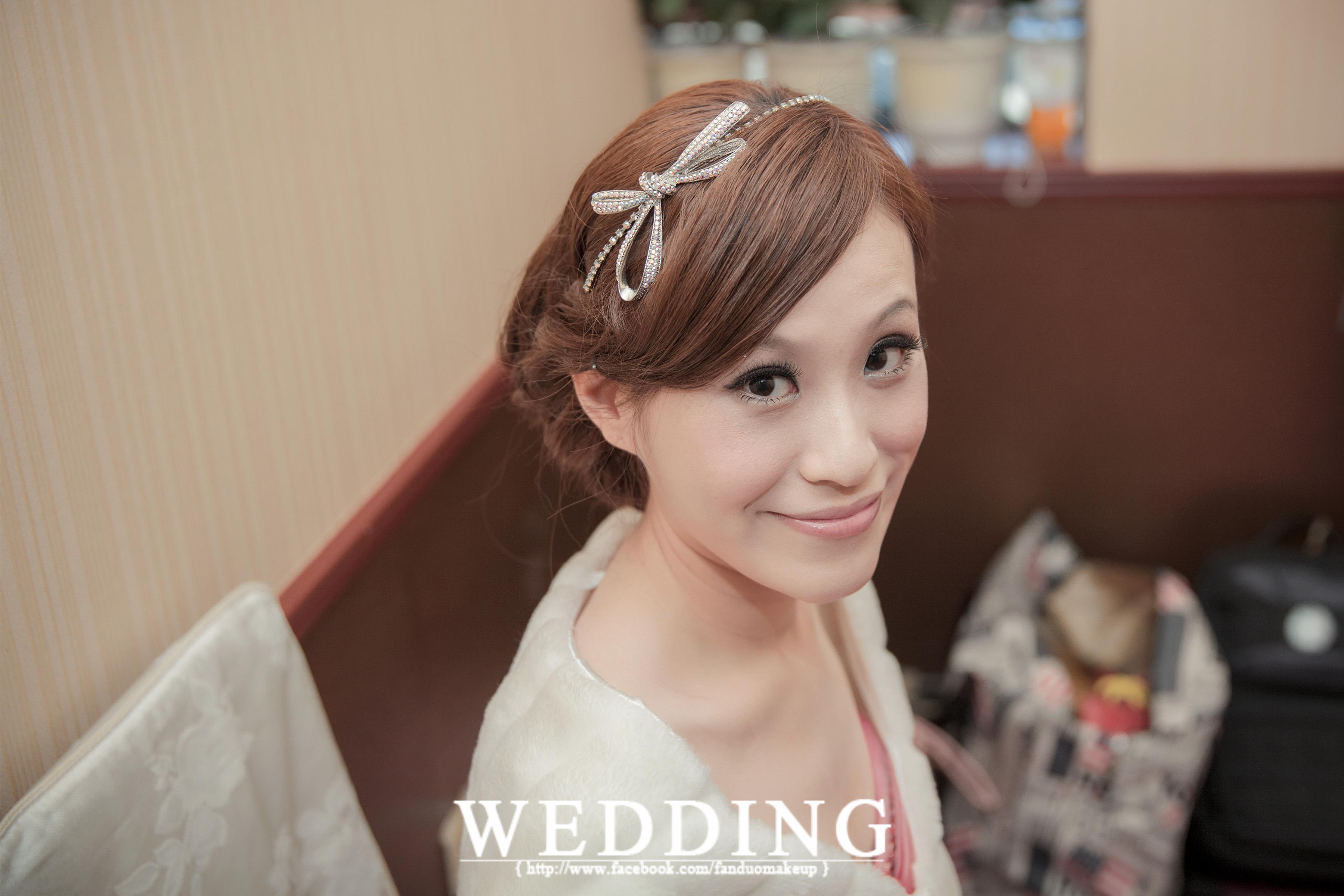 草屯佳玟新娘(訂婚)
