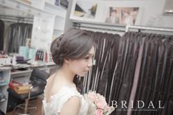 彰化莉婷新娘(結婚)