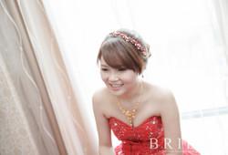 彰化瑜庭新娘(訂婚)