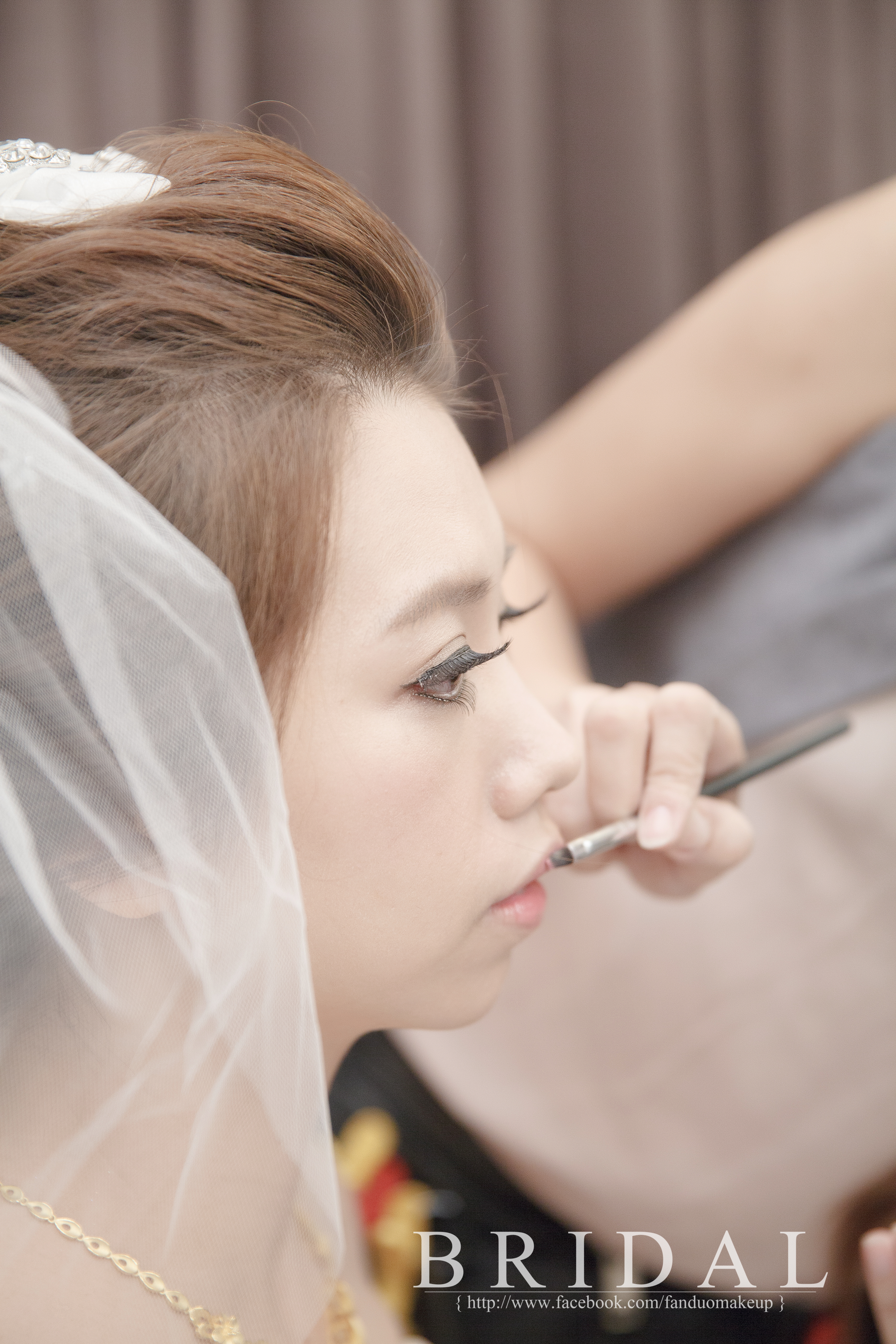 彰化玉婷新娘(結婚)