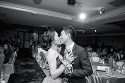 佳哲+佾錚婚禮紀實
