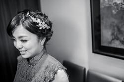 台北怡臻新娘(結婚)
