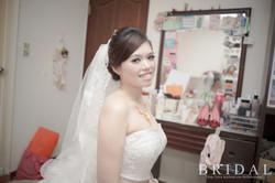 台中維珍新娘(結婚)