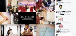 新娘秘書  婚禮錄影