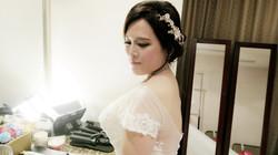 台南美雅新娘(訂結)