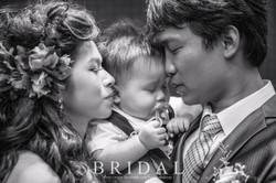 張維+馨予婚禮紀實(雙人雙機)