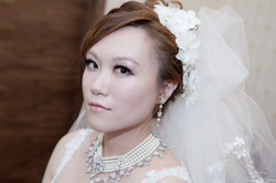 彰化汝琳新娘(結婚)